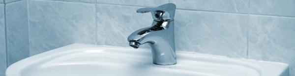 Onderhoud reparatie sanitair